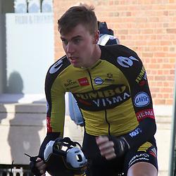 Pascal Eenkhoorn (Genemuiden)