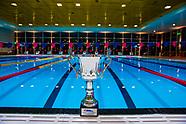 20170828 SCUW Club Trophy