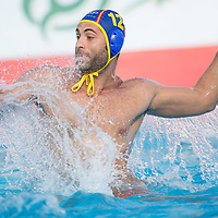 Vodafone Waterpolo Cup 2012