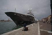 Yachts , Venice Biennale, 10 May 2017