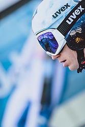 31.12.2020, Olympiaschanze, Garmisch Partenkirchen, GER, FIS Weltcup Skisprung, Vierschanzentournee, Garmisch Partenkirchen, Qualifikation, Herren, im Bild Kamil Stoch (POL) // Kamil Stoch of Poland during qualification jump of men's Four Hills Tournament of FIS Ski Jumping World Cup at the Olympiaschanze in Garmisch Partenkirchen, Germany on 2020/12/31. EXPA Pictures © 2020, PhotoCredit: EXPA/ JFK