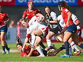 Emirates Dubai rugby sevens 011216