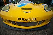 Corvette Racing C6R