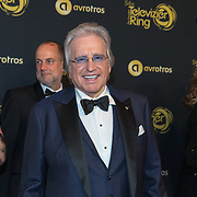 NLD/Amsterdam/20191009 - Uitreiking Gouden Televizier Ring Gala 2019, Lee Towers