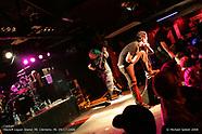 2006-09-17 Caliban