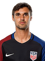 Concacaf Gold Cup Usa 2017 / <br /> Us Soccer National Team - Preview Set - <br /> Christopher Elliott Wondolowski