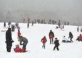 2012_02_05_Snow_UK_SSI