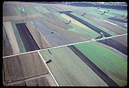 05: RHINELAND FARM AERIALS
