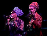 100908 Les Nubians