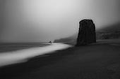 East - Iceland