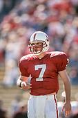 1996 Stanford Football
