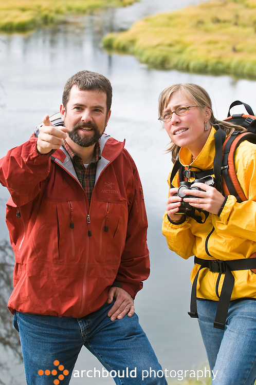 College student and instructor in the field.<br /> <br /> NOT IN YOUR BUDGET? Contact Cathie for a price specific to your project.