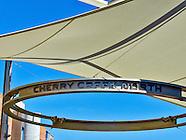 Cherry Creek North.Country Club