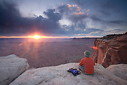 Canyonlands National Park  Photos - US National Park stock pictures, photography, fine art prints