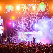 Pulse Festival 2012 (2012-06-09)