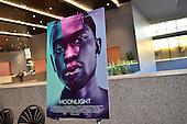 HANDOUT: A24 Presents the Washington DC Screening of Moonlight