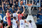 DESCRIZIONE : Cantu' Lega A 2015-16 Acqua Vitasnella Cantu' vs Olimpia EA7 Emporio Armani Milano<br /> GIOCATORE : Awudu Abass<br /> CATEGORIA : Controcampo Rimbalzo<br /> SQUADRA : Acqua Vitasnella Cantu'<br /> EVENTO : Campionato Lega A 2015-2016<br /> GARA : Acqua Vitasnella Cantu' Olimpia EA7 Emporio Armani Milano<br /> DATA : 29/11/2015<br /> SPORT : Pallacanestro <br /> AUTORE : Agenzia Ciamillo-Castoria/I.Mancini<br /> Galleria : Lega Basket A 2015-2016  <br /> Fotonotizia : Cantu'  Lega A 2015-16 Acqua Vitasnella Cantu' Olimpia EA7 Emporio Armani Milano<br /> Predefinita :