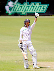 4 Day Cricket : Dolphins v Lions