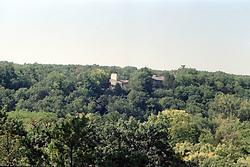Starved Rock State Park - 1993-94