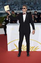Pavel Pawlikowski, Best Director