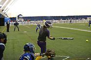 SB: Knox College vs. University of Dubuque (03-04-18)