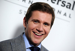 Allen Leech attending 'Downton Abbey: The Exhibition' Gala Reception on November 17, 2017 in New York City, NY, USA. Photo by Dennis Van Tine/ABACAPRESS.COM