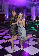 """Hollyoaks Cast Attend  <br />left   Nikki Sanderson , Jazmine Franks,<br /><br />THE GATSBY BALL FUNDRAISER FOR BOOT OUT BREAST CANCER<br />The early mornings and the late nights won't stop the Boot Out Breast Cancer committee working tirelessly to raise funds to purchase a tomography machine as requested by the breast screening unit at Warrington and Halton NHS Hospital Trust.<br />Boot Out Breast Cancer was set up in 2010 by Debbie Dowie who was diagnosed with breast cancer in 2009. Many women and men receive diagnosis each year and the team at Boot Out Breast Cancer want to make a difference. Since their first event in November 2010 they have raised over £750,000 and have spent it entirely on purchasing equipment for NHS hospitals.<br />The Boot Out Breast Cancer charity have provided equipment for The Royal Bolton NHS hospital, The Nightingale Centre NHS hospital in South Manchester, Thomas Linacre Breast Centre at Wrightington, Wigan and Leigh NHS hospital, Leighton NHS hospital in Crewe, Chorley NHS hospital, The Broadgreen NHS hospital in Liverpool, and the Paterson Institute next to The Christie.<br />The equipment purchased is saving theatre time and anaesthetic and Boot Out Breast Cancer believe that giving an early diagnosis is the key to saving lives.<br />Debbie Dowie, Chairman & Founder said, """"I am thrilled to be running the Boot Out Breast Cancer charity alongside my dedicated and talented committee members. This Gatsby themed fundraising event is one of the toughest, yet most exhilarating challenges of our lives. Knowing the money raised will be used to purchase a tomography machine for the Warrington and Halton NHS Hospital Trust, where its use will help potentially thousands of women and men, is the best part of all.""""<br />Boot Out Breast Cancer's patrons Dame Sarah Storey, Professor Andrew Baildam, and the Mayor of Greater Manchester Andy Burnham will be joining them for the special fundraising event being held at The Principal Hotel in Manchester"""