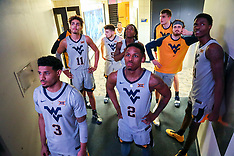 12/01/18 West Virginia vs. Youngstown State
