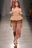 Rochas Paris Fashion Show0