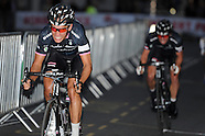130712 Abergavenny cycling