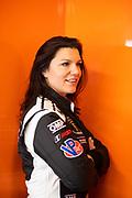 January 22-26, 2020. IMSA Weathertech Series. Rolex Daytona 24hr. #19 GEAR Racing powered by GRT Grasser, Lamborghini Huracan GT3, Katherine Legge