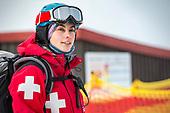 Warren Miller Trip -Norway