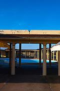 Les Planches , Les Planches, Deauville, Normandy, France