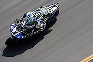 Daytona - AMA Pro Road Racing - 2012