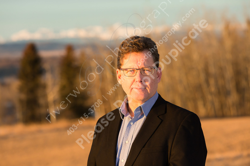 Professional branding portraits for use on a political campaign website and marketing collateral, as well as for LinkedIn, Facebook, and other social media marketing tools.<br /> <br /> ©2019, Sean Phillips<br /> http://www.RiverwoodPhotography.com