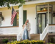 9.23.2021 Kearney Wedding