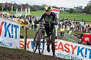 2019-11-03: Cycling: Superprestige: Ruddervoorde