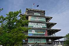 19Indy500