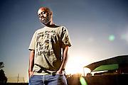 Freeway Rick Ross