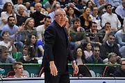 DESCRIZIONE : Beko Legabasket Serie A 2015- 2016 Dinamo Banco di Sardegna Sassari - Olimpia EA7 Emporio Armani Milano<br /> GIOCATORE : Jasmin Repesa<br /> CATEGORIA : Allenatore Coach Ritratto<br /> SQUADRA : Olimpia EA7 Emporio Armani Milano<br /> EVENTO : Beko Legabasket Serie A 2015-2016<br /> GARA : Dinamo Banco di Sardegna Sassari - Olimpia EA7 Emporio Armani Milano<br /> DATA : 04/05/2016<br /> SPORT : Pallacanestro <br /> AUTORE : Agenzia Ciamillo-Castoria/C.AtzoriCastoria/C.Atzori