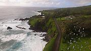 Beautiful Maui