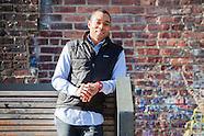 High Line Staff Portraits III - Late Fall