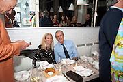 BLAINE TRUMP; PAT RILEY ,  Dom PŽrignon with Alex Dellal, Stavros Niarchos, and Vito Schnabel celebrate Dom PŽrignon Luminous. W Hotel Miami Beach. Opening of Miami Art Basel 2011, Miami Beach. 1 December 2011. .<br /> BLAINE TRUMP; PAT RILEY ,  Dom Pérignon with Alex Dellal, Stavros Niarchos, and Vito Schnabel celebrate Dom Pérignon Luminous. W Hotel Miami Beach. Opening of Miami Art Basel 2011, Miami Beach. 1 December 2011. .