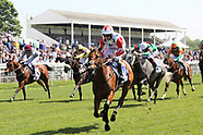 York Races Dante Festival Day One 150519