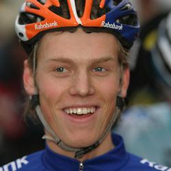 Sportfoto archief 2000-2005<br />2004 SP Gieten <br />Lars Boom