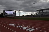 Track and Field-Mt. SAC Hilmer Lodge Stadium-Mar 15, 2020