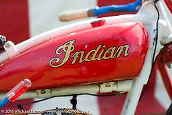 `The Handbuilt Motorcycle Show. Austin, TX, . April 10, 2015.  Photography ©2015 Michael Lichter.