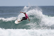 Billy Stairmand.<br /> Finals of the Surfing New Zealand National Championships 2021. Piha Beach, Auckland, New Zealand. Saturday 16 January 2021.<br /> © image by Andrew Cornaga / www.Photosport.nz