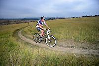 Chrome Dust Grinder MTB captured by www.zooncronje.com for www.zcmc.co.za