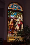 Thomaston Baptist Church, Thomaston, Maine